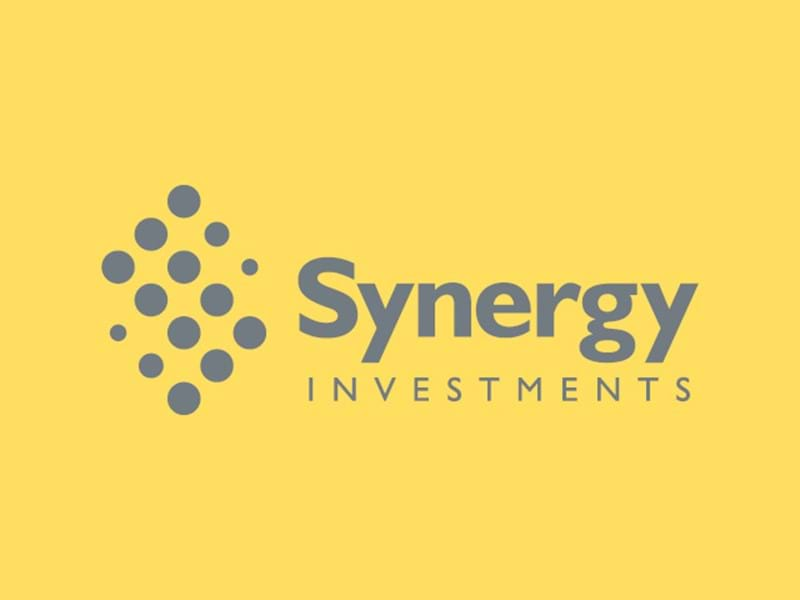 Synergy investments logos free books on forex trading for beginners